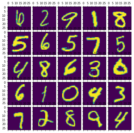 /images/mnist_study_in_pytorch/output_12_0.png